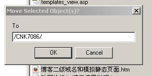yasuo61.jpg?pt=5&ek=1&kp=1&sce=0-12-12