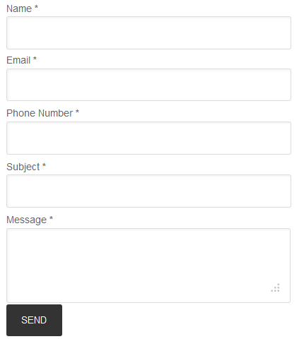 contact-form-plugin-agbonghama