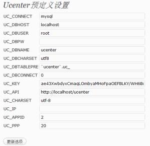 wpdaxue.com-201301234
